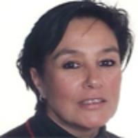 Eloísa Urréchaga Igartua